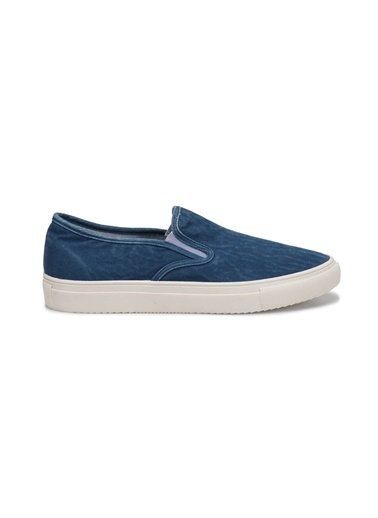 Panama Club Sneakers Lacivert